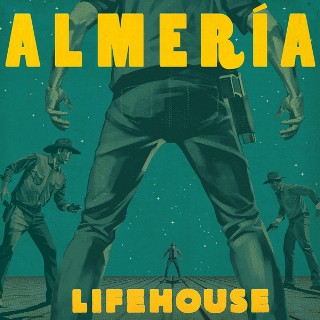 Lifehouse – Aftermath Lyrics | Letras | Lirik | Tekst | Text | Testo | Paroles - Source: musicjuzz.blogspot.com
