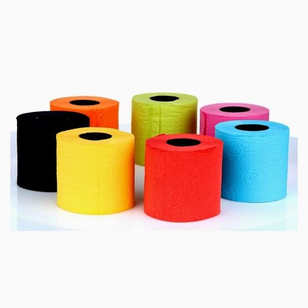 Renova Premium Tissue