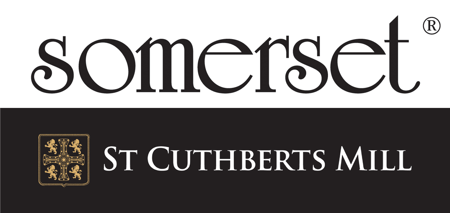 #Somerset