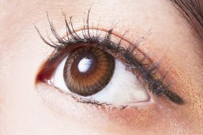11 Tips Cara Menjaga Dan Merawat Kesehatan Mata Secara Alami, Tips Menjaga Kesehatan Mata