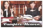 http://shojo-y-josei.blogspot.com.es/2014/12/vampire-heaven.html
