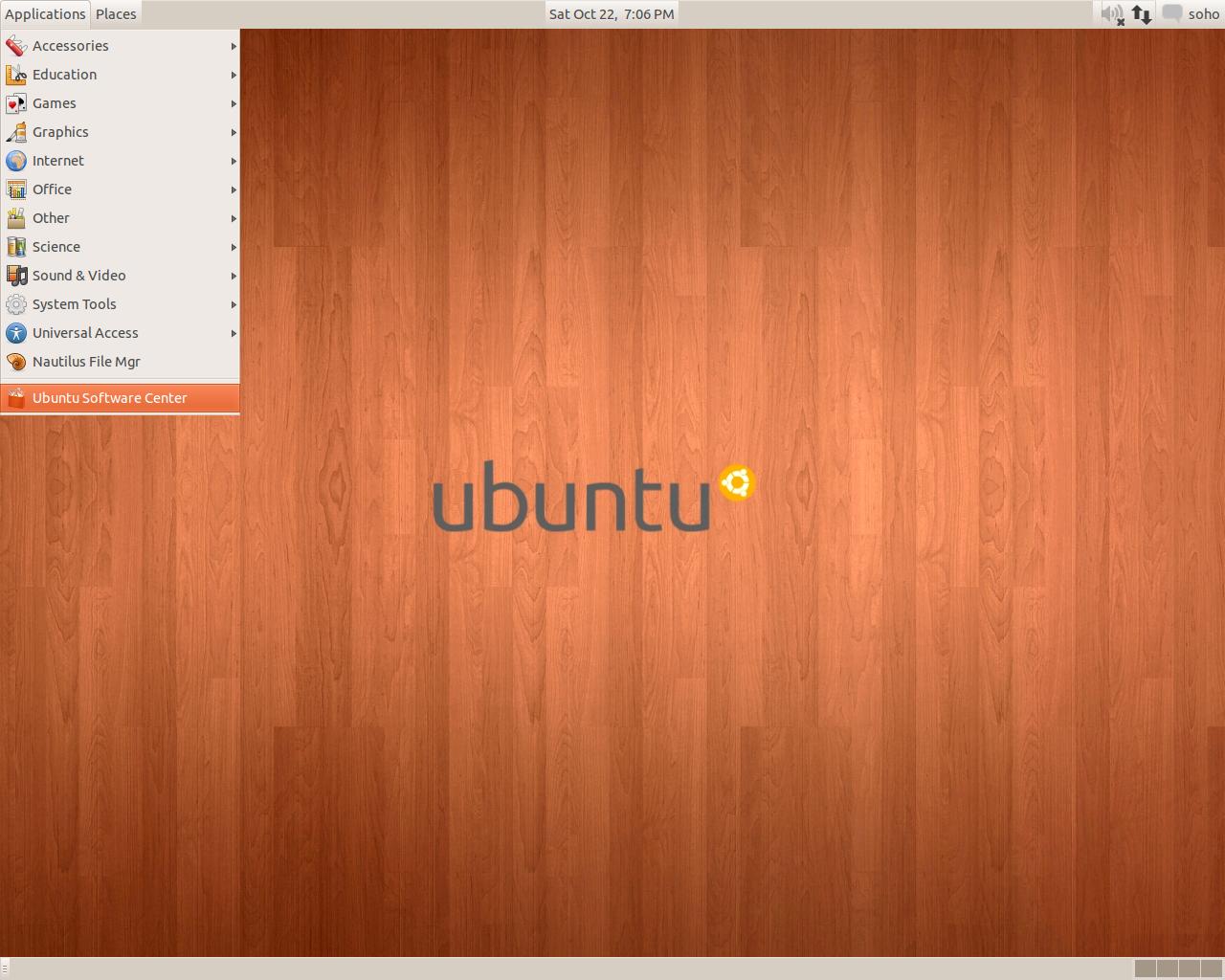 http://3.bp.blogspot.com/-Ec8jZyNKHcg/TqNknYbNKdI/AAAAAAAACZY/PDkoTcxtK_I/s1600/ed-wood-desktop.png