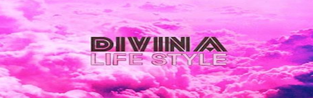 DIVINA LIFESTYLE