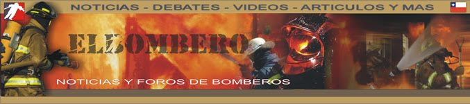 ELBOMBERO.CL