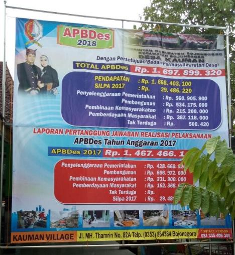 APBdes Th.2018