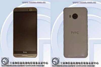 htc-one-ME9