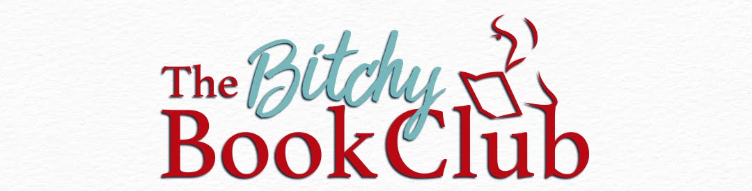 The Bitchy Book Club
