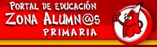 Zona Alumn@s Primaria
