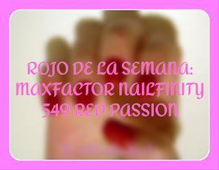 http://pinkturtlenails.blogspot.com.es/2015/07/rojo-de-la-semana-maxfactor-nailfinity_3.html
