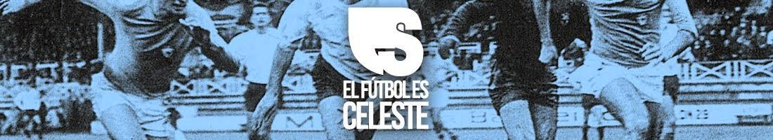 El Fútbol es Celeste | Noticias del Celta, fichajes, tertulias...
