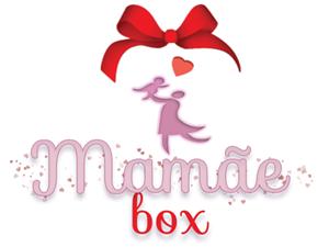 Clube MamãeBox