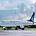 Garuda Indonesia di Singapura Lirik Potensi Wisata di Papua