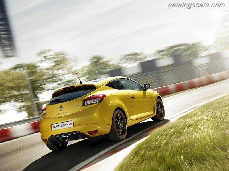 صور سيارة رينو ميجان RS تروفى 2013 - اجمل خلفيات صور عربية رينو ميجان RS تروفى 2013 - Renault Megane RS Trophy Photos Renault-Megane_RS_Trophy_2012_800x600_wallpaper_05.jpg