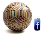 Acompanhe-nos no facebook.