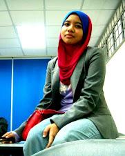Naimah Nashreen