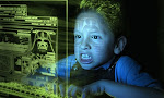 Guia Practica Para Padres de hijos adictos a videojuegos