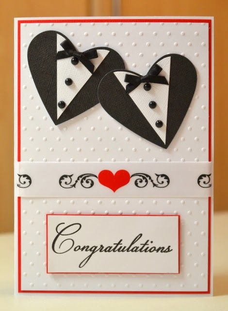 Civil Partnership Cards Civil Partnership