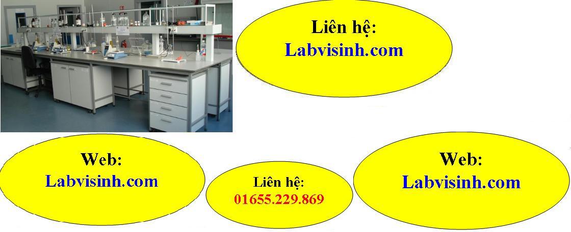 labvisinh.com