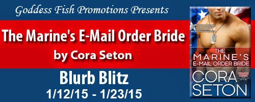 http://goddessfishpromotions.blogspot.com/2014/09/blurb-blitz-marines-e-mail-order-bride.html