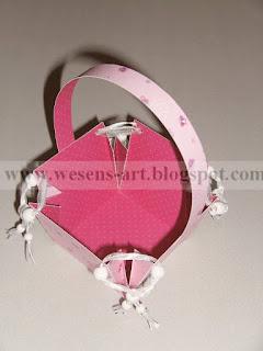 Basket 07     wesens-art.blogspot.com