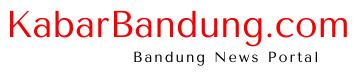 KabarBandung.com | Situs Berita Bandung Terkini