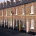 Οι αριθμοί ευημερούν στην Αγγλία αλλά οι άνθρωποι υποφέρουν - Μία στις τέσσερις οικογένειες δεν μπορούν να πληρώσουν για θέρμανση