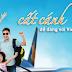 Săn vé máy bay giá rẻ vào khoảnh khắc vàng của hãng Vietnam Airlines