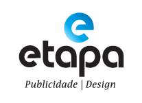""""""" Site Etapa.pt """""""