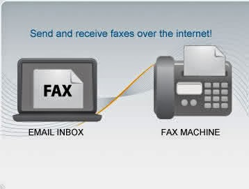 How to Download Your Cost-free Online Fax Application to Quickly Send Fax By way of Email On-line - Best Cost-free Unique Effects Computer software