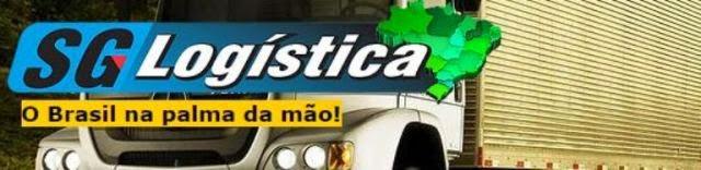 TRANSPORTADORAS DE MUDANÇAS RESIDENCIAIS EM TODO O BRASIL