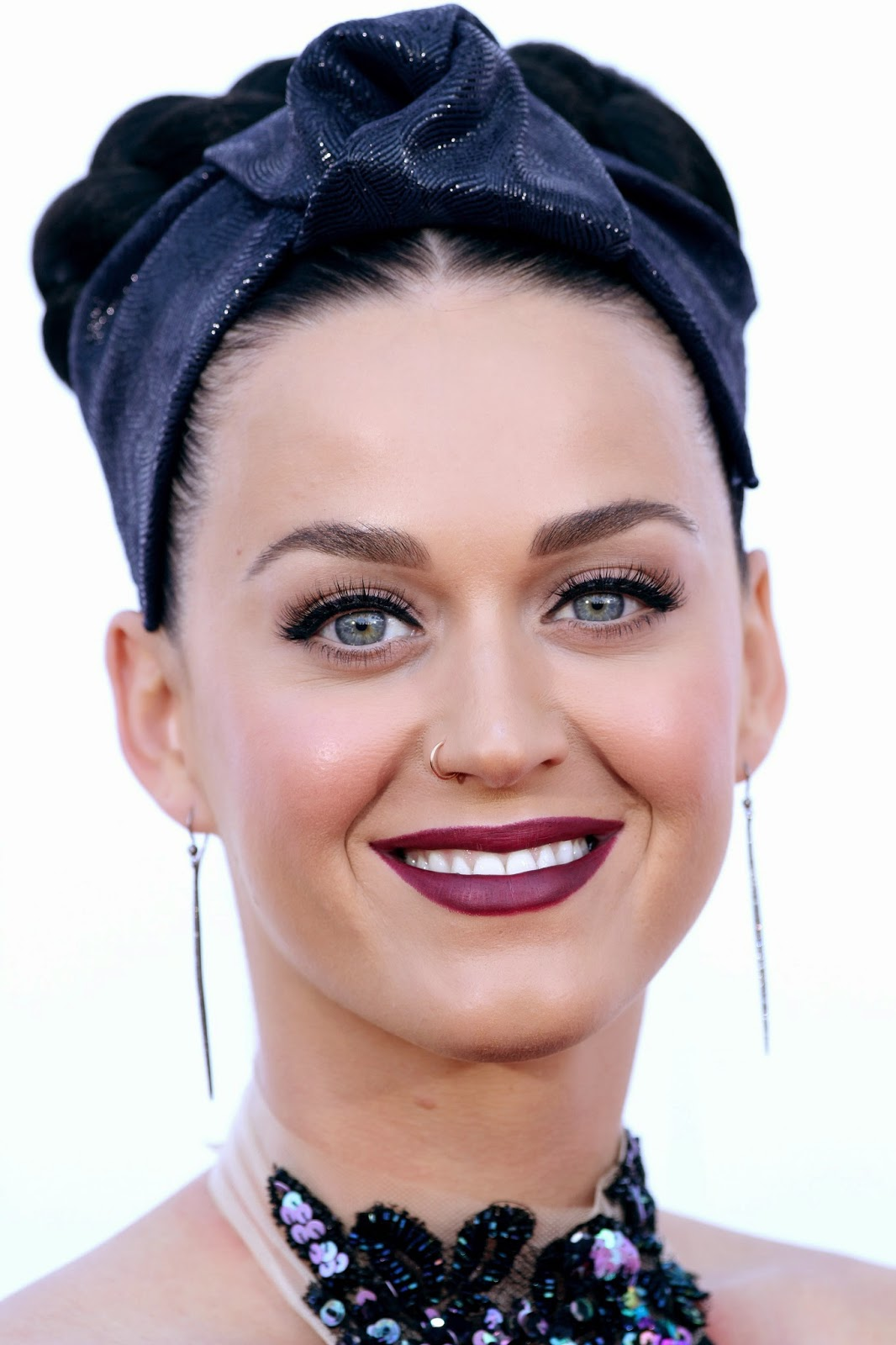 Katy Perry 2015 Styles Amp Trends