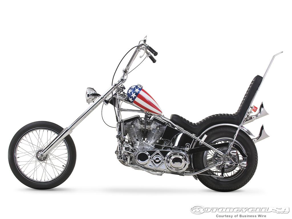 http://3.bp.blogspot.com/-EcOf0KC9cOE/TXkcSjEJW4I/AAAAAAAAFxo/Yx8-l0XZOlE/s1600/Easy-Rider-Captain-America.jpg