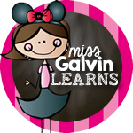 http://sgalvin.global2.vic.edu.au/