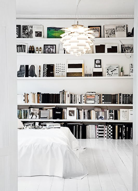 cococozy black white of good bedroom decor
