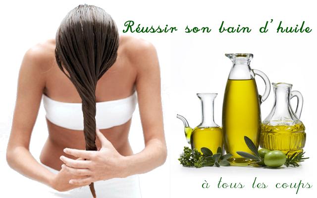 Les vitamines et les produits contre la chute des cheveux