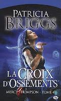 http://www.milady.fr/livres/view/la-croix-d-ossements