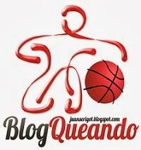 Blogqueando