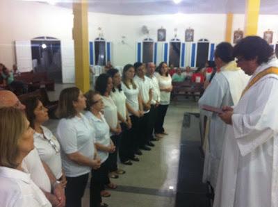 http://armaduracristaodo.blogspot.com.br/2015/12/investidura-de-novos-ministros-da.html