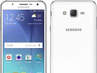 Harga Samsung Galaxy J7, Spesifikasi Kelebihan Kekurangan