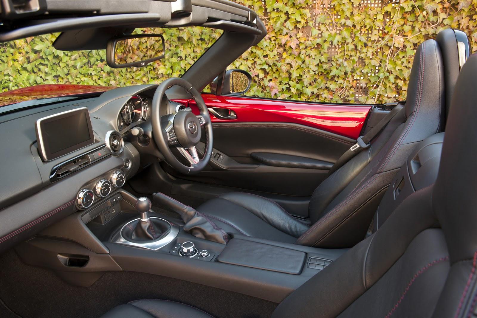 2016-Mazda-MX-5-72.jpg