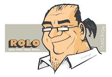 "leer ""Rolo"" en la Web"