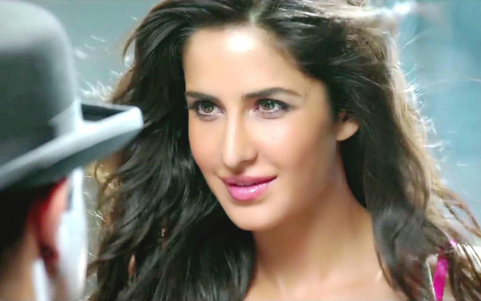 bande hain hum uske song lyrics from dhoom 3 - pritam - hindi movie