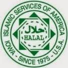 Badan Islam Yang Diiktiraf Jakim