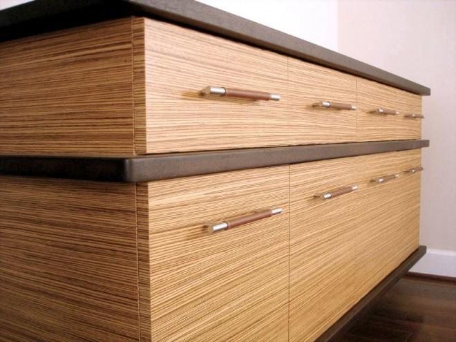 staining wood veneer 1