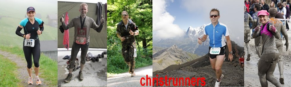 christrunners