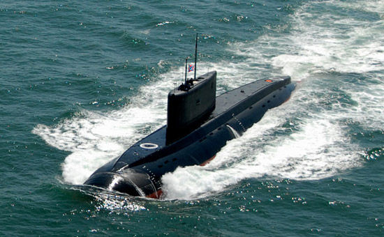 Perkuat Armada, TNI AL Sudah Pesan 11 Heli dan 6 Kapal Selam