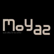MoYaz