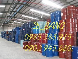 hóa chất đa ngành, công ty hóa chất, sapachemicals, sapachem, dung môi hóa chất công nghiệp