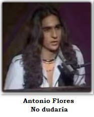http://www.primerodecarlos.com/SEGUNDO_PRIMARIA/enero/denyp/MUSICA/Antonio_Flores-No Dudaria.swf