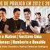 Villa Mix Festival ES: Confira atrações confirmadas e a venda dos ingressos!